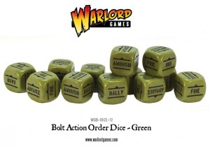 rp_WGB-DICE-12-Dice-Green-NEW-a.jpg