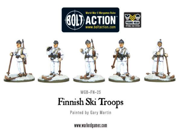 rp_WGB-FN-25-Finnish-Ski-Troops.jpg
