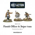 rp_WGB-FN-39-finnish-officer-sniper-team.jpg