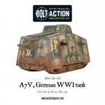 rp_WGB-GW-104-German-A7V-a.jpg