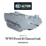 rp_WGB-GW-105-WWI-St-Chamond-a.jpg