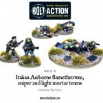 rp_WGB-IA-38-Italian-Airborne-LtMort-Sniper-FlameThrower.jpg