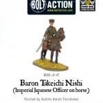 rp_WGB-JI-41-Baron-Nishi-a.jpg