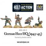 rp_WGB-LHR-01-German-Heer-HQ-a.jpg