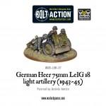 rp_WGB-LHR-07-Heer-leIG18-a.jpg