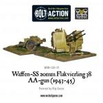 rp_WGB-LSS-10-SS-Flakvierling38-a.jpg
