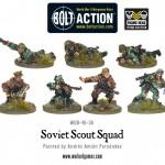 rp_WGB-RI-36-Soviet-Scouts-a.jpg
