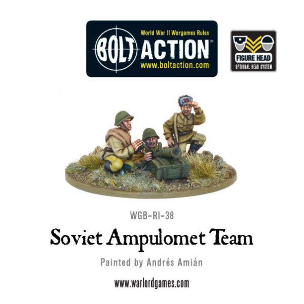 rp_WGB-RI-38-Ampulomet-team-a.jpg