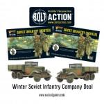 rp_WGB-RI-wintersov-deal.jpg