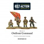 rp_WGB-SP-23-Ostfront-Command.jpg