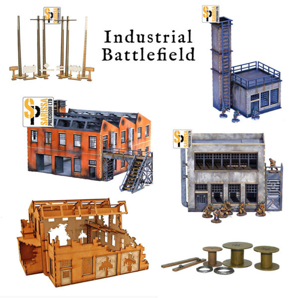 rp_WGB-SP-31-industrial-battlefield.jpg
