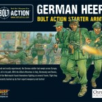 rp_WGB-START-02-German-army-lr.jpg