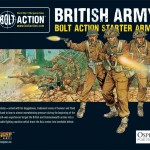 rp_WGB-START-04-British-army-lr.jpg