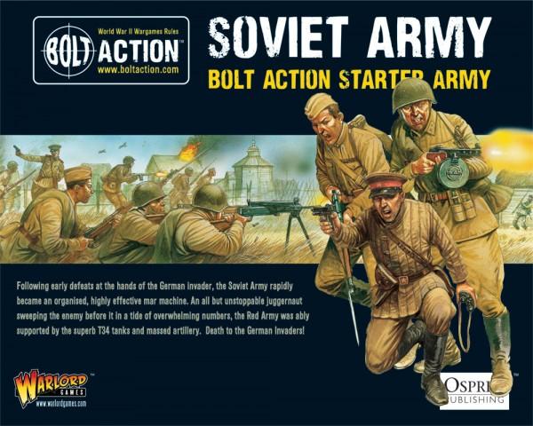 rp_WGB-START-05-Soviet-Starter-Army.jpg