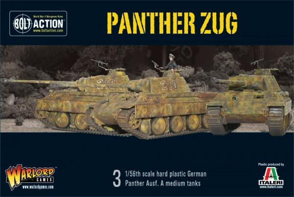 rp_WGB-START-17-Panther-Zug-a.jpg