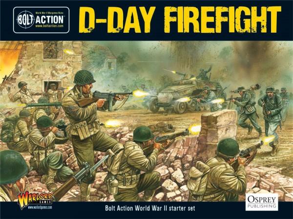 rp_WGB-START-20-D-Day-Firefight-a_1e6ef80f-93b0-4f99-bc1d-f86caf8d7460.jpg