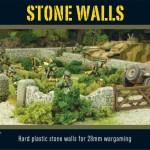 rp_WGB-TER-38-Stone-Walls-a.jpg