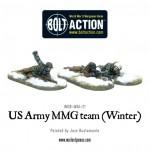 rp_WGB-WAI-21-US-MMG-team-winter-c.jpg