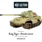 rp_WGB-WM-233-King-Tiger-Porsche-turret-a.jpg