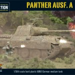 rp_WGB-WM-503-Panther-Ausf-A-a.jpg
