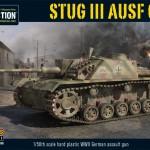 rp_WGB-WM-507-StuG-III-Ausf-G-a.jpg