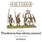 Webstore: Thorakitai medium infantry command