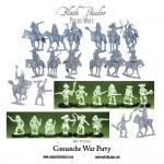 rp_WGI-SPECIAL1-Comanche-War-Party.jpg