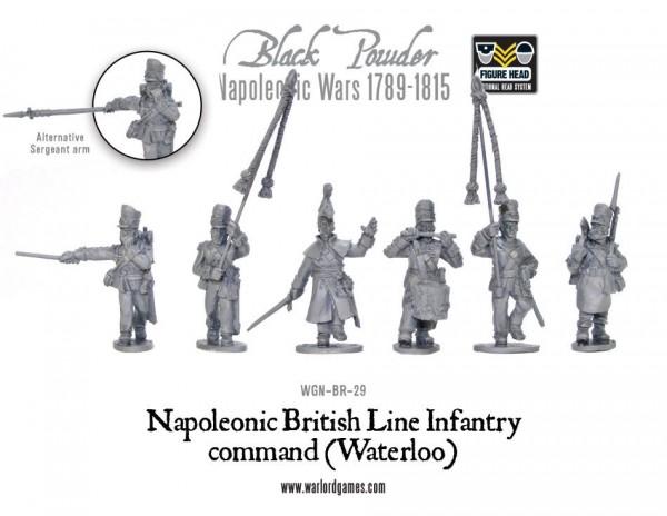 rp_WGN-BR-29-BrNap-Cmd-Waterloo.jpg