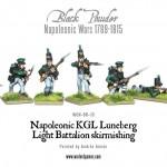 rp_WGN-BR-39-KGL-Luneberg-battalion.jpg