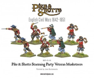 rp_WGP-EC-64-PS-Storming-Veteran-Musketeers.jpg