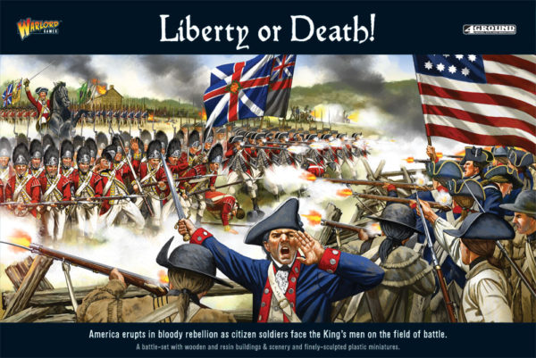 rp_WGR-START-01-Liberty-or-Death-cover.jpg