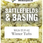 rp_WGS-TUF-02_Winter_Tufts.jpg