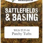 rp_WGS-TUF-04_Patchy_Tufts.jpg