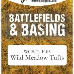rp_WGS-TUF-05_Wild_Meadow_Tufts.jpg