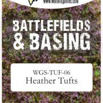 rp_WGS-TUF-06_Heather_Tufts.jpg