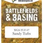 rp_WGS-TUF-07_Sandy_Tufts.jpg