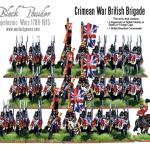 rp_ad-british-crimea.png