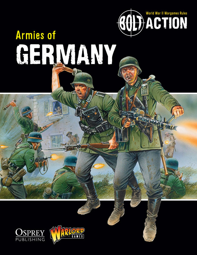 rp_armies-of-germany-cover.jpeg