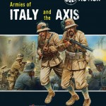 rp_armies-of-italy-and-the-axis-cover.jpeg