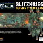 rp_blitzkrieg-starter-army.jpeg