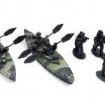 rp_commando-amphibious.jpg