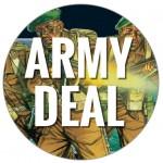 rp_commando-army-deal_ebb05bbf-8829-422e-b4ec-3304084c9051.jpg