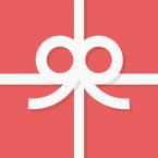 Webstore: Gift Card