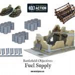 rp_fuel-supply.jpg
