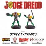 rp_jd107-street-judges.jpeg
