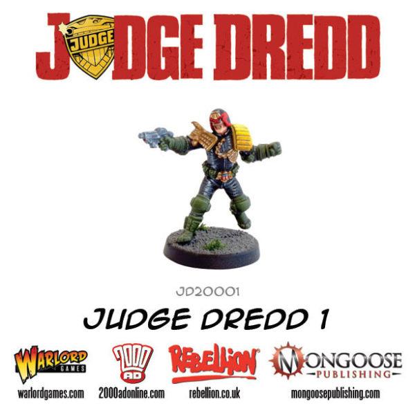 rp_jd20001-judge-dredd-1.jpeg