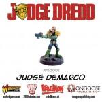 rp_jd20005-judge-demarco.jpeg