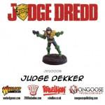 rp_jd20006-judge-dekker.jpeg