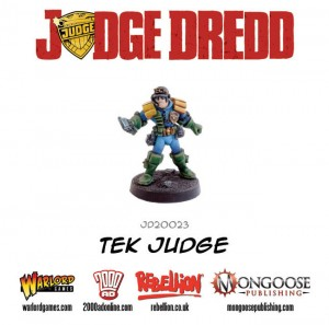rp_jd20023-tek-judge.jpeg