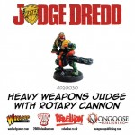 rp_jd20030-hvyweap-judge-rotary-cannon.jpeg